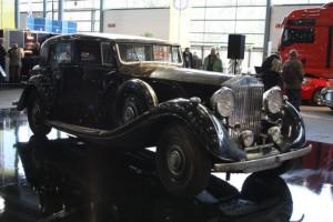 fotos-bilder-galerie-bremen-classic-motorshow-2012 (252)