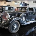 fotos-bilder-galerie-bremen-classic-motorshow-2012 (253)