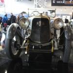 fotos-bilder-galerie-bremen-classic-motorshow-2012 (254)