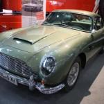 fotos-bilder-galerie-bremen-classic-motorshow-2012 (255)