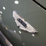 fotos-bilder-galerie-bremen-classic-motorshow-2012 (256)