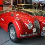 fotos-bilder-galerie-bremen-classic-motorshow-2012 (257)