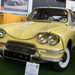 fotos-bilder-galerie-bremen-classic-motorshow-2012 (258)