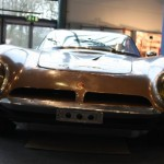fotos-bilder-galerie-bremen-classic-motorshow-2012 (259)