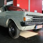 fotos-bilder-galerie-bremen-classic-motorshow-2012 (26)