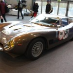 fotos-bilder-galerie-bremen-classic-motorshow-2012 (261)