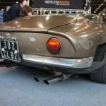 fotos-bilder-galerie-bremen-classic-motorshow-2012 (262)