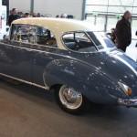 fotos-bilder-galerie-bremen-classic-motorshow-2012 (263)