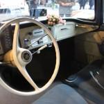 fotos-bilder-galerie-bremen-classic-motorshow-2012 (264)