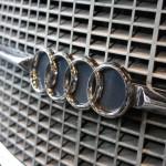 fotos-bilder-galerie-bremen-classic-motorshow-2012 (265)