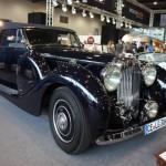 fotos-bilder-galerie-bremen-classic-motorshow-2012 (266)