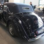 fotos-bilder-galerie-bremen-classic-motorshow-2012 (267)
