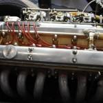 fotos-bilder-galerie-bremen-classic-motorshow-2012 (268)