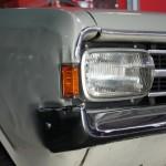 fotos-bilder-galerie-bremen-classic-motorshow-2012 (27)