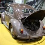 fotos-bilder-galerie-bremen-classic-motorshow-2012 (29)