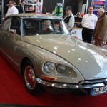 fotos-bilder-galerie-bremen-classic-motorshow-2012 (292)