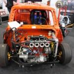 fotos-bilder-galerie-bremen-classic-motorshow-2012 (293)