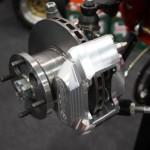 fotos-bilder-galerie-bremen-classic-motorshow-2012 (294)