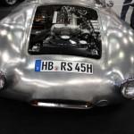 fotos-bilder-galerie-bremen-classic-motorshow-2012 (295)