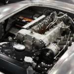 fotos-bilder-galerie-bremen-classic-motorshow-2012 (297)