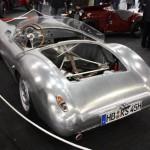 fotos-bilder-galerie-bremen-classic-motorshow-2012 (298)