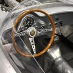 fotos-bilder-galerie-bremen-classic-motorshow-2012 (299)