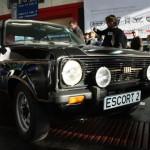 fotos-bilder-galerie-bremen-classic-motorshow-2012 (3)
