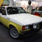 fotos-bilder-galerie-bremen-classic-motorshow-2012 (301)