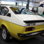 fotos-bilder-galerie-bremen-classic-motorshow-2012 (302)