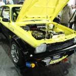 fotos-bilder-galerie-bremen-classic-motorshow-2012 (303)