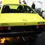 fotos-bilder-galerie-bremen-classic-motorshow-2012 (305)