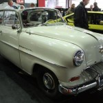 fotos-bilder-galerie-bremen-classic-motorshow-2012 (306)