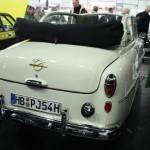 fotos-bilder-galerie-bremen-classic-motorshow-2012 (307)