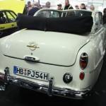 fotos-bilder-galerie-bremen-classic-motorshow-2012 (308)