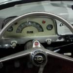 fotos-bilder-galerie-bremen-classic-motorshow-2012 (309)