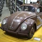 fotos-bilder-galerie-bremen-classic-motorshow-2012 (31)