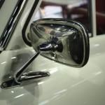 fotos-bilder-galerie-bremen-classic-motorshow-2012 (311)