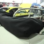 fotos-bilder-galerie-bremen-classic-motorshow-2012 (315)