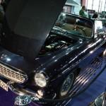 fotos-bilder-galerie-bremen-classic-motorshow-2012 (316)