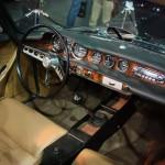 fotos-bilder-galerie-bremen-classic-motorshow-2012 (319)