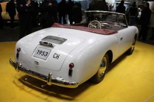 fotos-bilder-galerie-bremen-classic-motorshow-2012 (32)