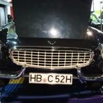 fotos-bilder-galerie-bremen-classic-motorshow-2012 (320)