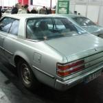 fotos-bilder-galerie-bremen-classic-motorshow-2012 (321)