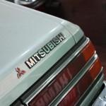fotos-bilder-galerie-bremen-classic-motorshow-2012 (322)