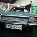 fotos-bilder-galerie-bremen-classic-motorshow-2012 (326)