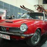 fotos-bilder-galerie-bremen-classic-motorshow-2012 (327)