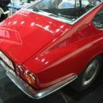 fotos-bilder-galerie-bremen-classic-motorshow-2012 (328)