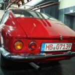 fotos-bilder-galerie-bremen-classic-motorshow-2012 (329)