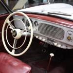 fotos-bilder-galerie-bremen-classic-motorshow-2012 (33)