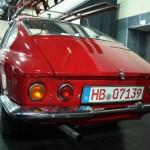 fotos-bilder-galerie-bremen-classic-motorshow-2012 (330)